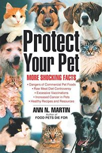Protect Your Pet: More Shocking Facts to Consider