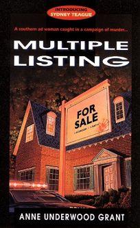 Multiple Listing
