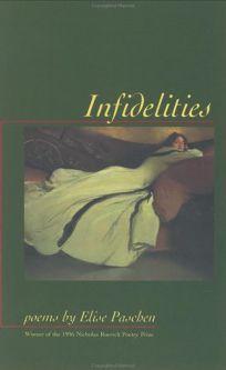 Infidelities