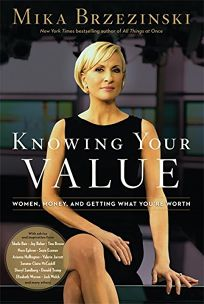 Knowing Your Value: Women