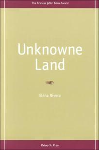 Unknowne Land
