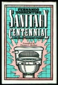 Sanitary Centennial and Selected Short Stories