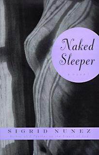 Naked Sleeper