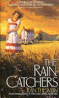 The Rain Catchers