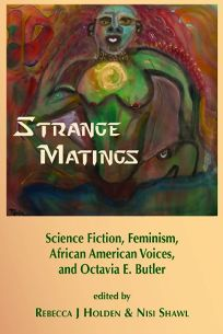 Strange Matings: Science Fiction