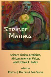 Strange Matings: Science Fiction