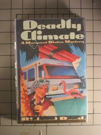 Deadly Climate