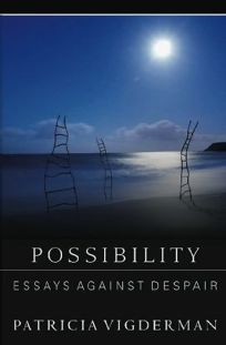 Possibility: Essays Against Despair