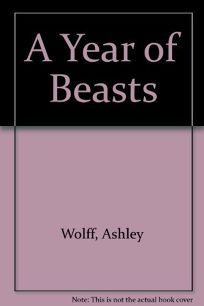 A Year of Beasts
