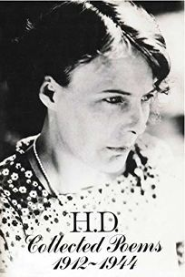 H. D.: Collected Poems