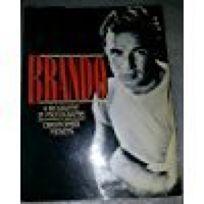 Brando Pa