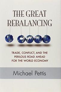 The Great Rebalancing: Trade