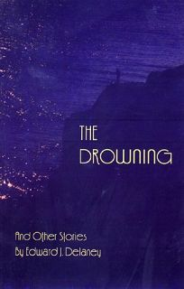 The Drowning: And Other Stories