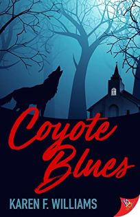Coyote Blues