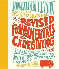 The Revised Fundamentals of Caregiving:
