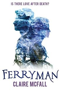 Ferryman Revised