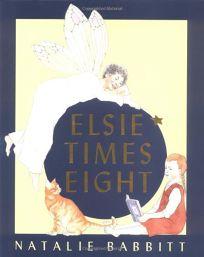 ELSIE TIMES EIGHT