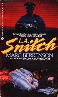 L. A. Snitch