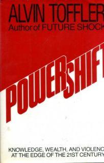 Powershift: Knowledge