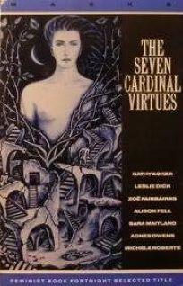 Seven Cardinal Virtues