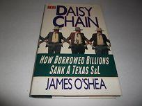 The Daisy Chain: How Borrowed Billions Sank a Texas Sandl