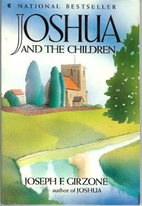 Joshua and the Children: A Parable
