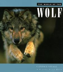 World of the Wolf