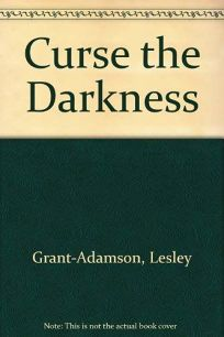 Curse the Darkness