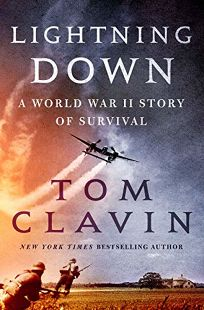 Lightning Down: A WWII Story of Survival