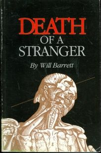 Death of a Stranger