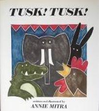 Tusk! Tusk!