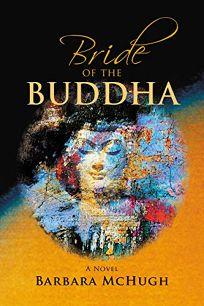 Bride of the Buddha