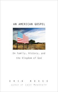 An American Gospel: On Family