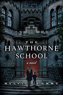 The Hawthorne School