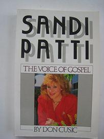 Sandi Patti: The Voice of Gospel
