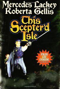 THIS SCEPTERD ISLE