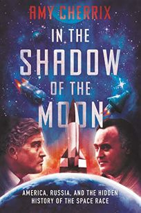 In the Shadow of the Moon: America