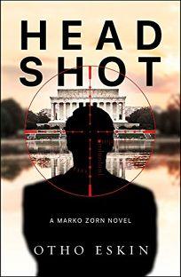 Head Shot: A Marko Zorn Novel