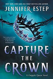 Capture the Crown