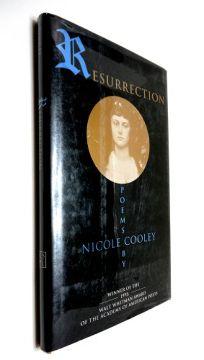 Resurrection: Poems