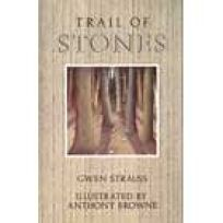 Trail of Stones