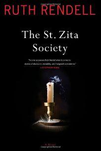 The St. Zita Society