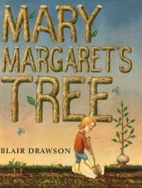 Mary Margarets Tree
