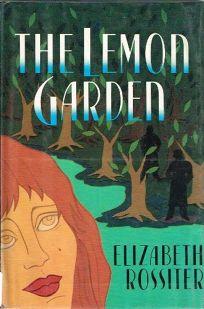 The Lemon Garden
