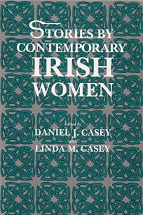 Stories by Contemporary Irish Women