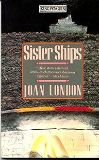 Sister Ships