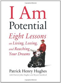 I Am Potential: Eight Lessons on Living