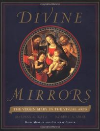 Divine Mirrors: The Madonna Unveiled