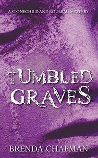 Tumbled Graves
