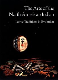 The Arts of the North American Indian